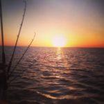 http://oneofakindsportfishing.com/wp-content/uploads/2017/04/cropped-image4.jpg